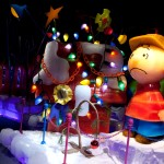2016 ICE at Gaylord Palms to Feature Peanuts