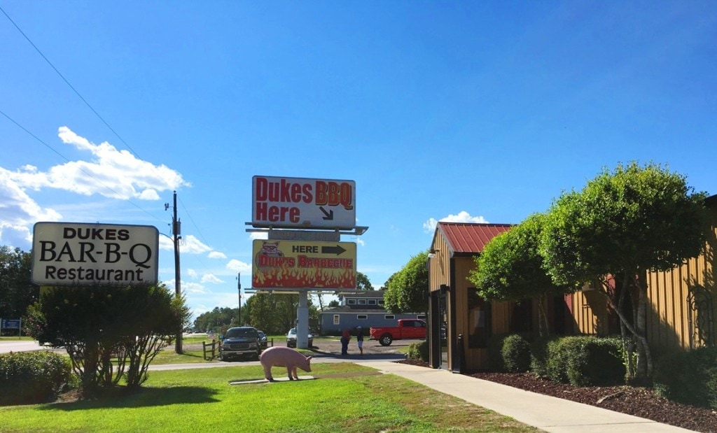 6 Great Reasons to Stop in Walterboro, SC on I-95. This South Carolina destination is a perfect place for shopping, dining and fun attractions