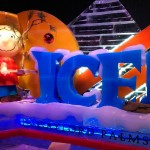 ICE! 2016 at Gaylord Palms  – What You Need To Know Before You Go