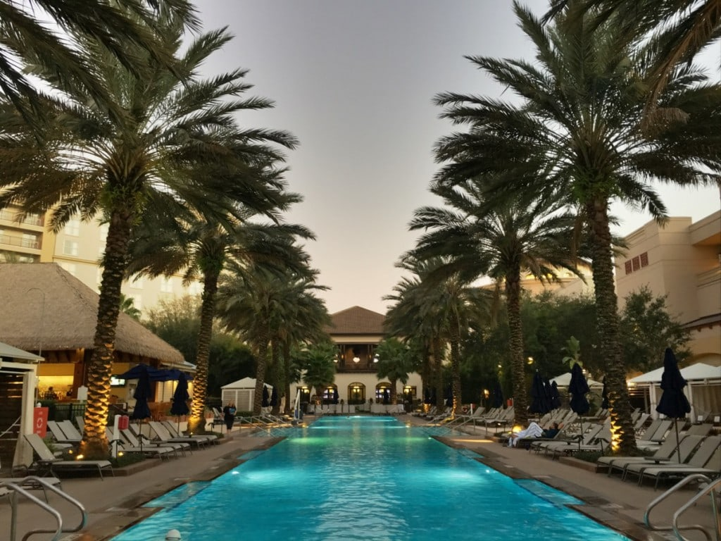 Ice gaylord palms coupons 2018