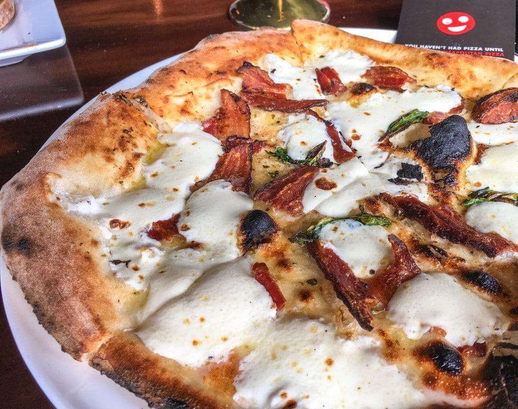 MidiCi Kissimmee Pizza Company