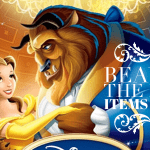 Beauty & The Beast: Items You Won't Want To Miss!