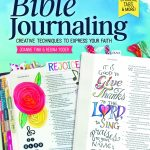 Bible Journaling – You're Complete Guide!