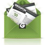 Coupon Codes for Amazon with Groupon Coupons