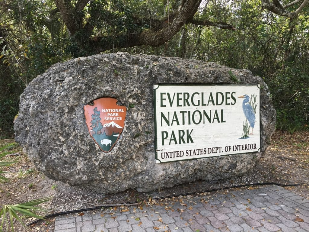 Everglades National Park has one of the worst mosquito populations. Tips on how to avoid bug bites from the National Park Staff that lives in Florida. Smart ways to stop mosquitoes from biting you.