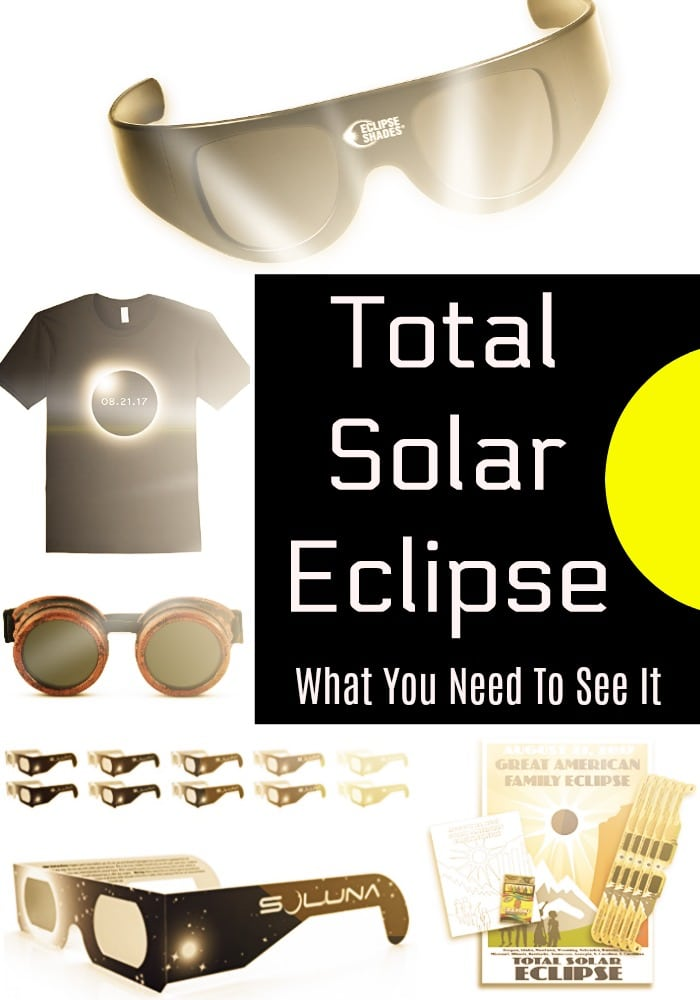 Total Solar Eclipse What You Need To See It Kim And Carrie