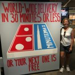Minuteman Missile National Historic Site Travel Tips