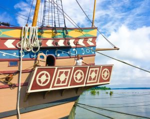 10 Surprising Tips for Visiting Jamestown, Yorktown and Colonial Williamsburg