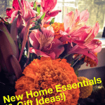 New Home Essentials (Which Are Also Amazing Holiday Gifts!)