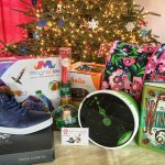 Great Children's Gifts This Christmas