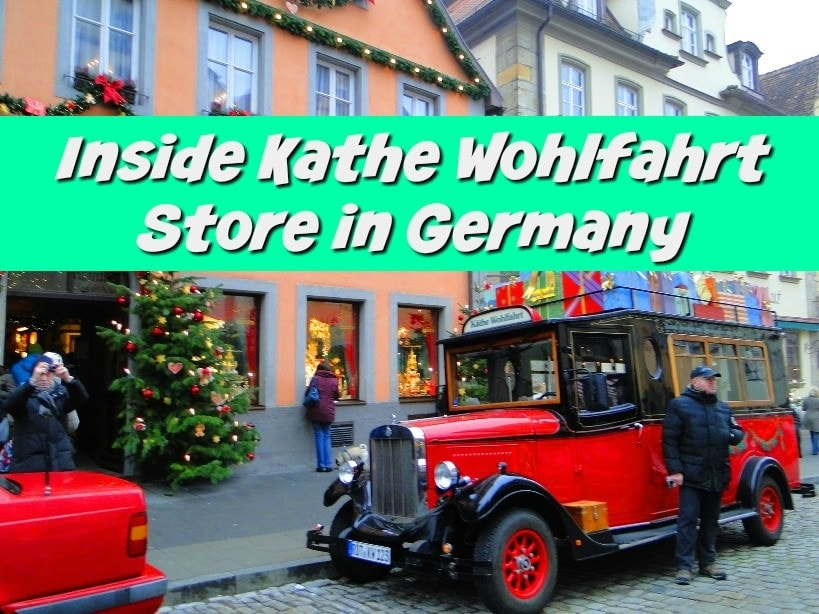 other europe countries and one in michigan in america they are christmas toy lands full of handmade and traditional wooden christmas ornaments - German Handmade Wooden Christmas Decorations