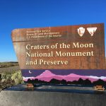 Craters of the Moon National Monument Travel Tips