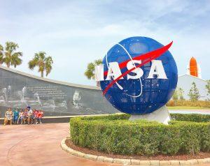 NASA Social: Go Behind the Scenes of a Rocket Launch