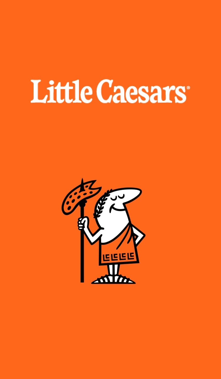 photograph regarding Little Caesars Printable Application identify Refreshing toward Orlando! Very little Caesars Cellular Application + No cost Nuts BREAD