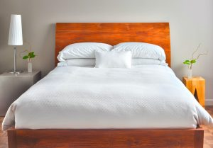 Buying a Bed in a Box? What You Must Know
