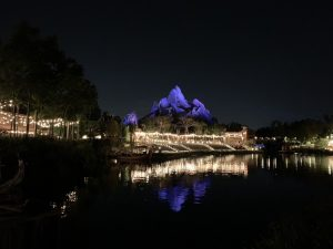 Disney After Hours Review