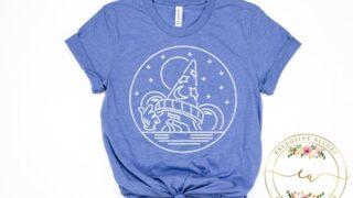 Hollywood Studios Shirt, Mickey Sorcerer Hat, Disney Vacation Shirt, Vacation Shirt, Disney Parks Shirt